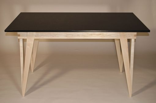 Custom Made Dor's Work Table