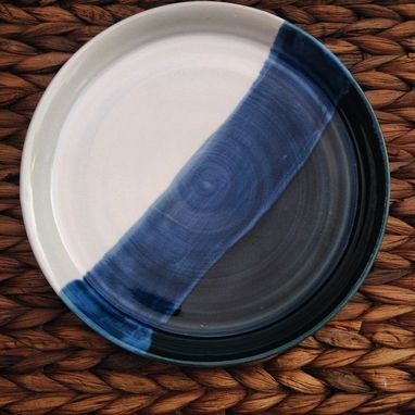 Custom Made Custom Handmade Dishware