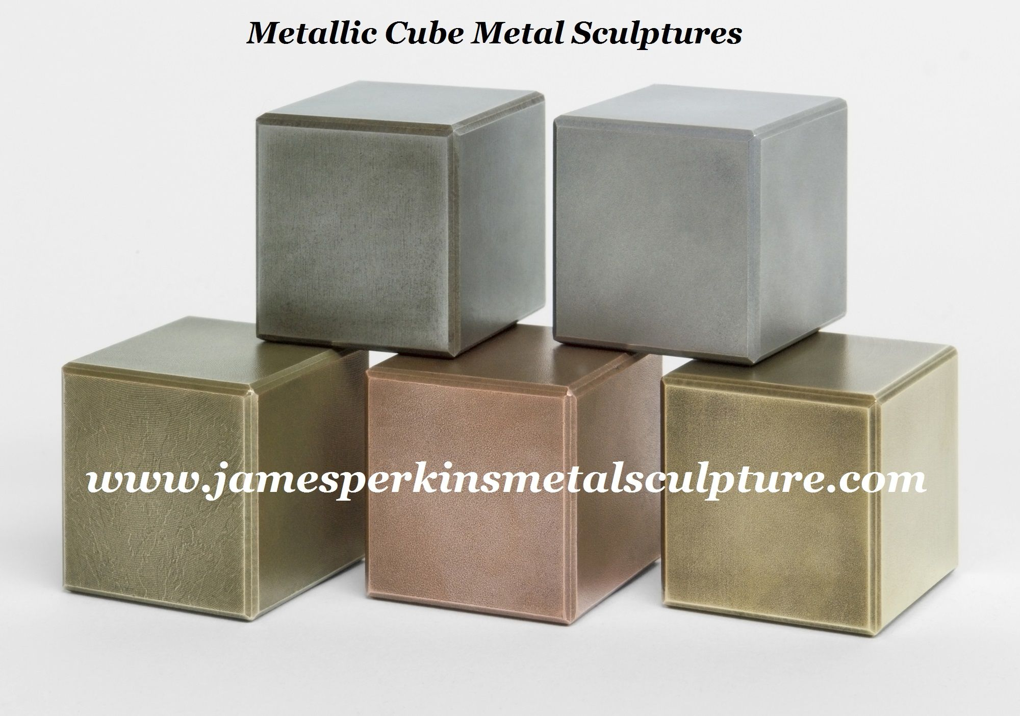 Square Metal Wall Decor Custom Curves Decor Metal Wall Art Metal Sculpture By James