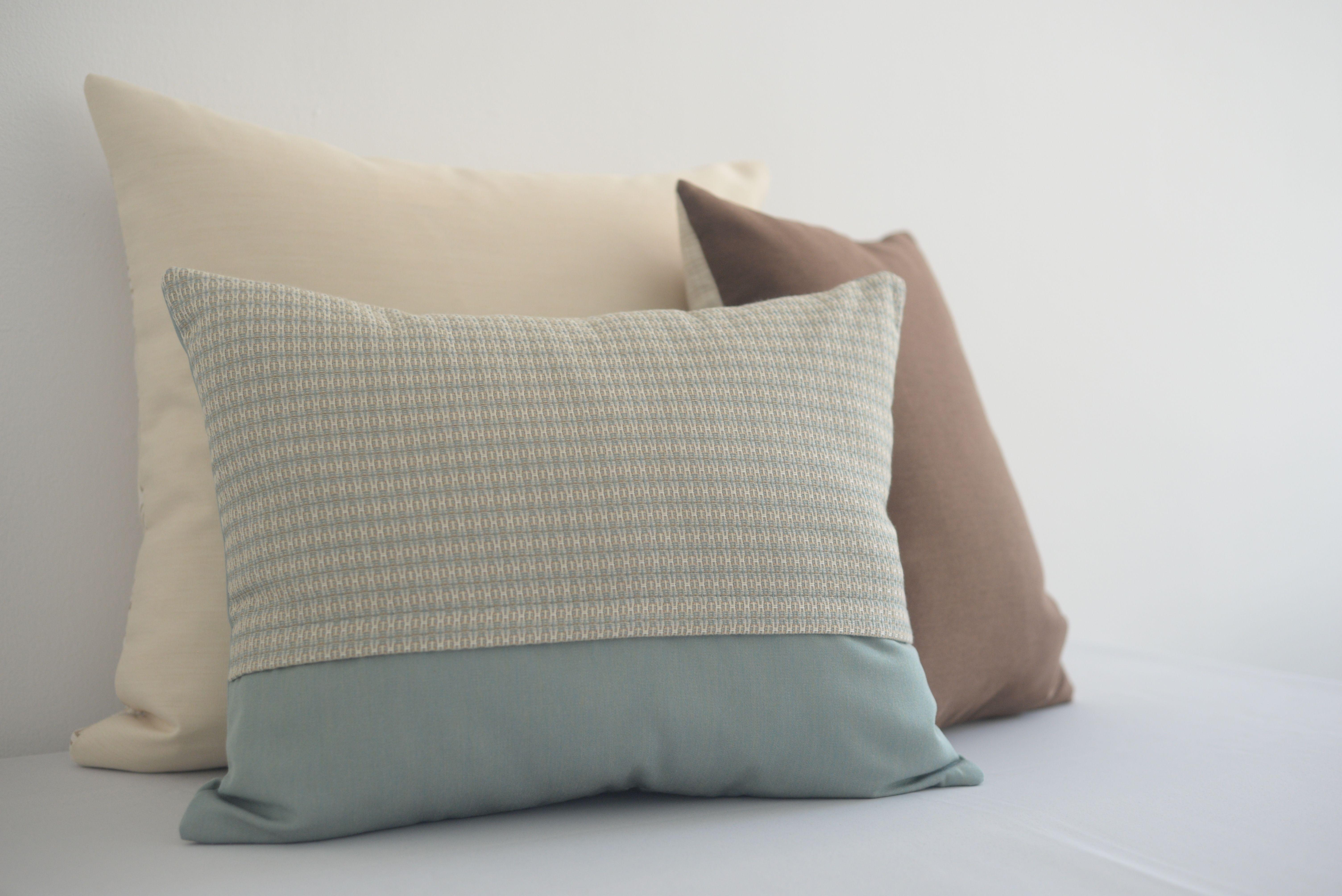 Buy a Custom Made Indoor Outdoor Sage Decorative Pillow 0df355b44