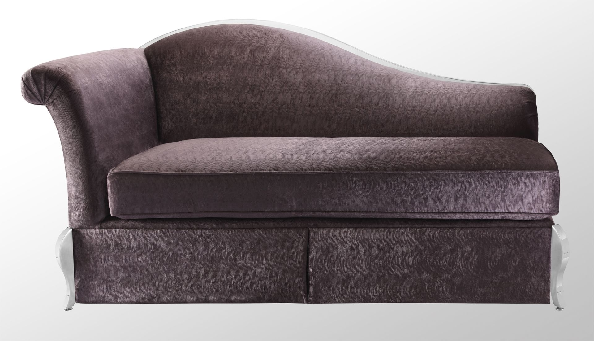 modern sofa sleepers sleeper bed chaise sofabeds and grey dark condo chairs fabric sofas