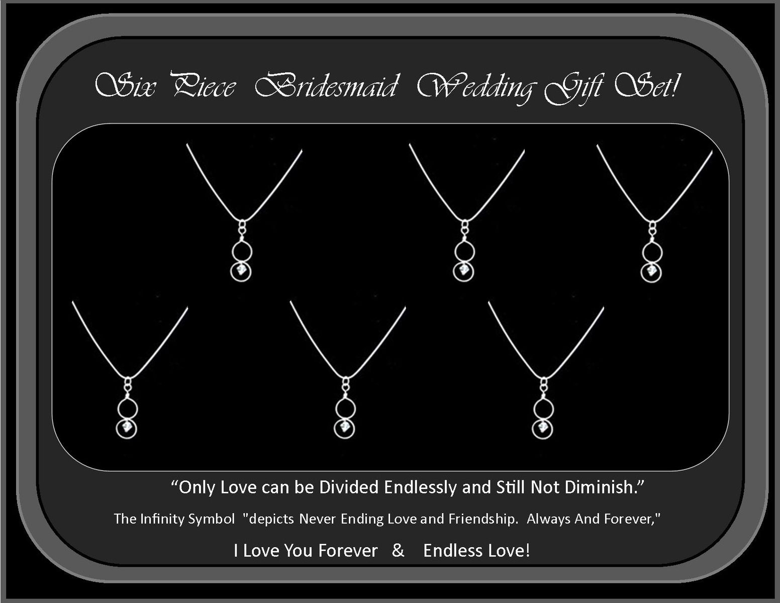 mother infinity oblacoder silver cross sideways cute set sterling daughter necklace necklaces