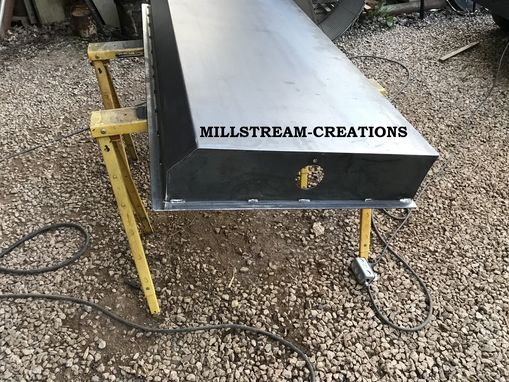 Custom Made Custom Cnc Plasma Cutting For Metal Design And Parts And Prototyping