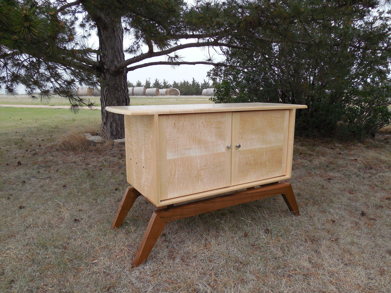 modern credenza furniture. Custom Made Mid Century Modern Credenzas Credenza Furniture