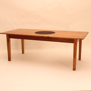 Stephen Staples: Creative Art Furniture By Stephen C. Staples ...