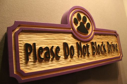 Custom Made Custom Carved Wood Signs, Business Signs, Store Signs, Home Signs, Cabin Signs, Cottage Signs
