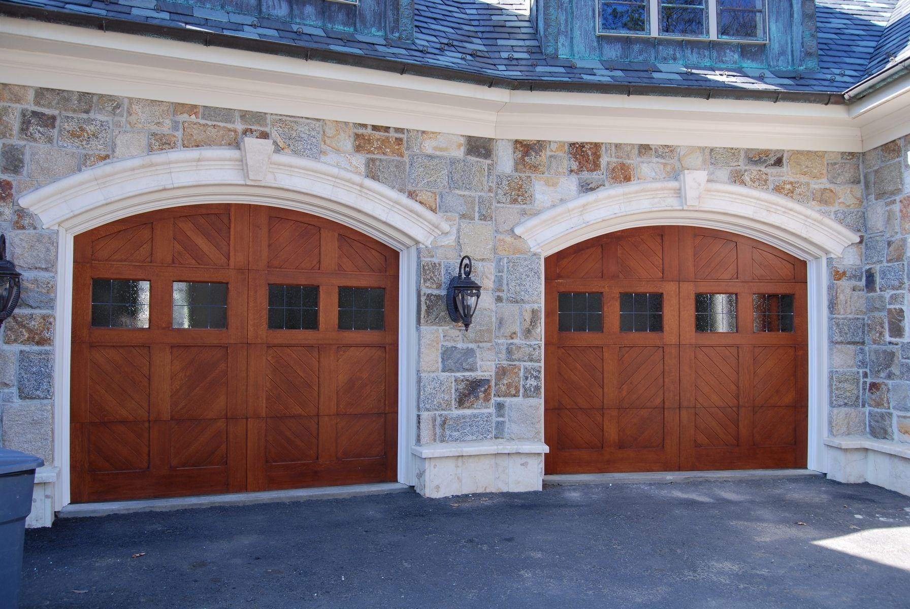 garage door wrapsCustom Garage Custom Made Garage Custom Garage Doors