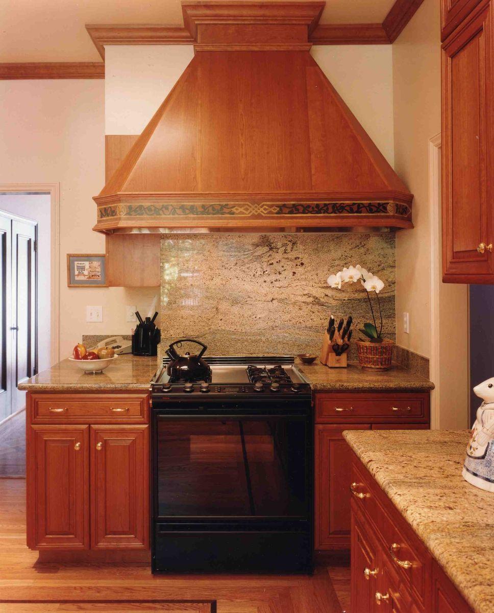 austin custom cabinets