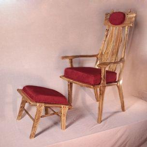 Brilliant Brian Noel Bearkat Wood Oak Harbor Wa Ibusinesslaw Wood Chair Design Ideas Ibusinesslaworg