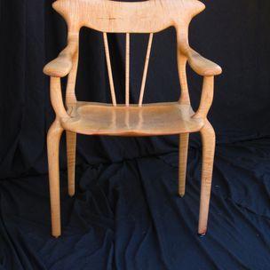 Phenomenal Brian Noel Bearkat Wood Oak Harbor Wa Ibusinesslaw Wood Chair Design Ideas Ibusinesslaworg