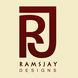 Ramsjay Designs in