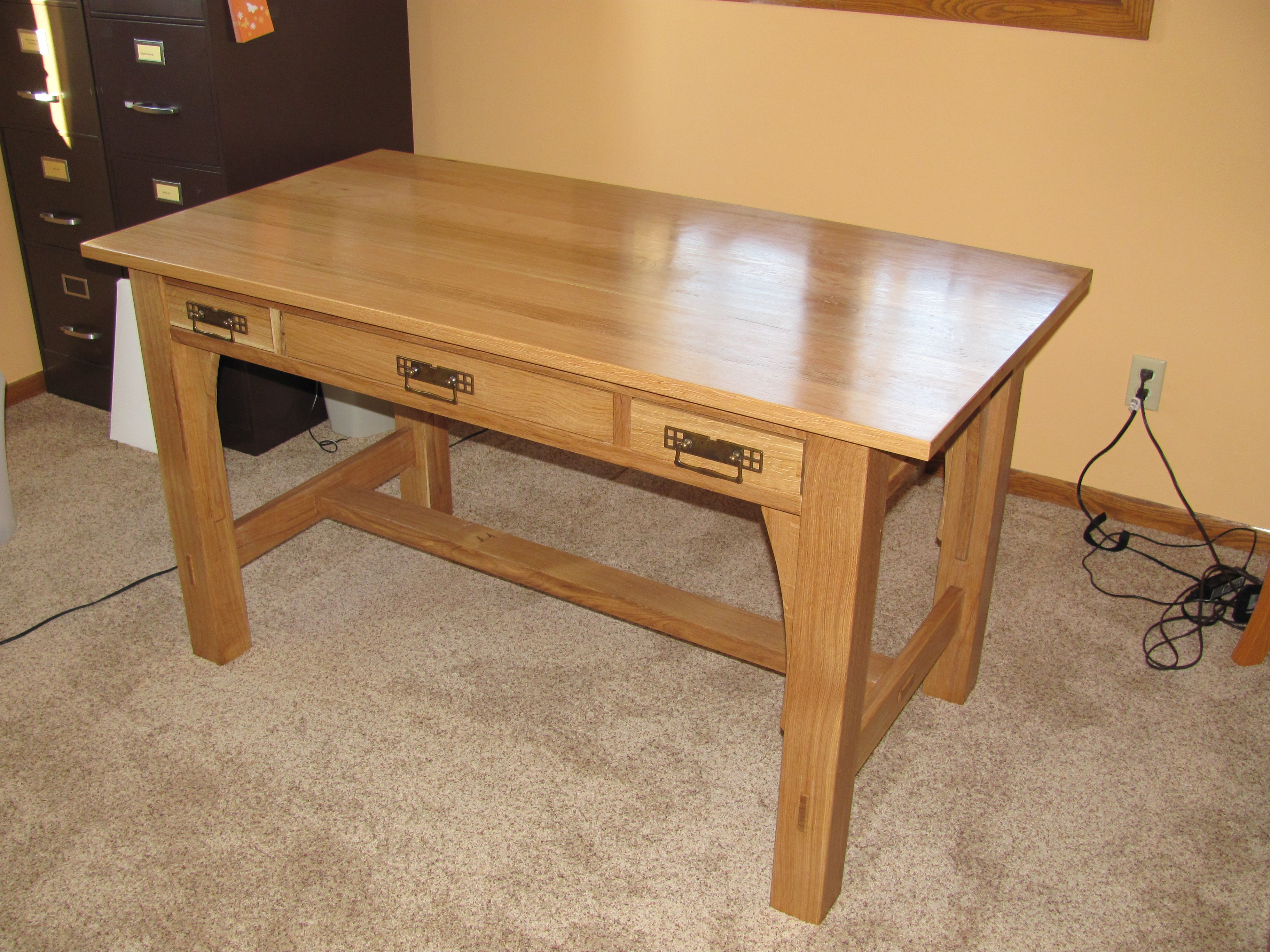 shop reading hertz ca and library tables table furniture