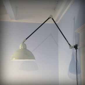 Custom Sconces and Wall Lamps CustomMade.com