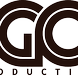 IGO Production in