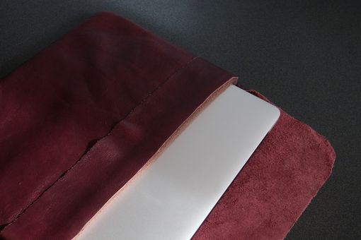 Custom Made Apple Macbook Pro Air Sleeve
