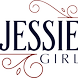 Jessie Girl Jewelry in