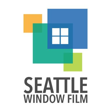 Custom Made Seattle Window Film
