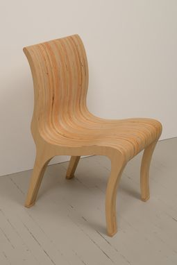 Custom Made Ch1 Chair