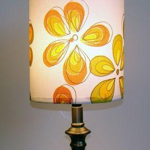 Custom Lamp Shades Custommade Com