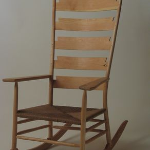 custom rocking chairs custommade com