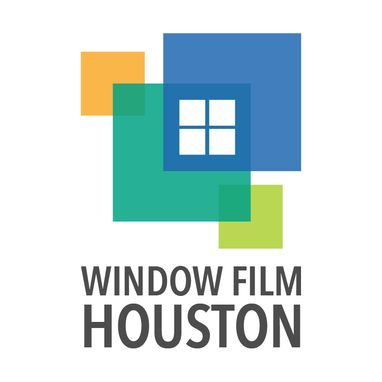 Custom Made Window Film Houston