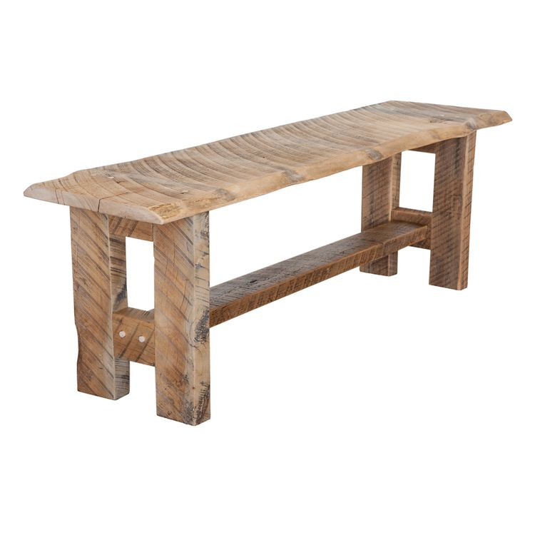 Superb Buy A Custom Farmstyle Reclaimed Wood Entryway Or Dining Machost Co Dining Chair Design Ideas Machostcouk