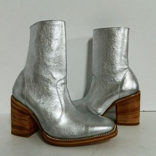 87318ffbc0ba0 Miguel Jones: Custom Boots | Leon Gto, Gto