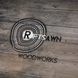 Riftsawn Woodworks in