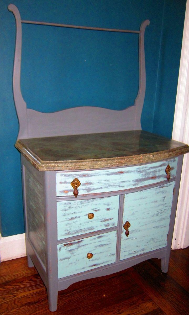 oak lg d antique timms s england furniture c dresser