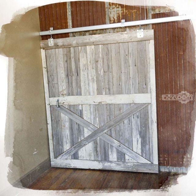 Barn Wood Cabinet Doors Hk99 Advancedmassagebysara