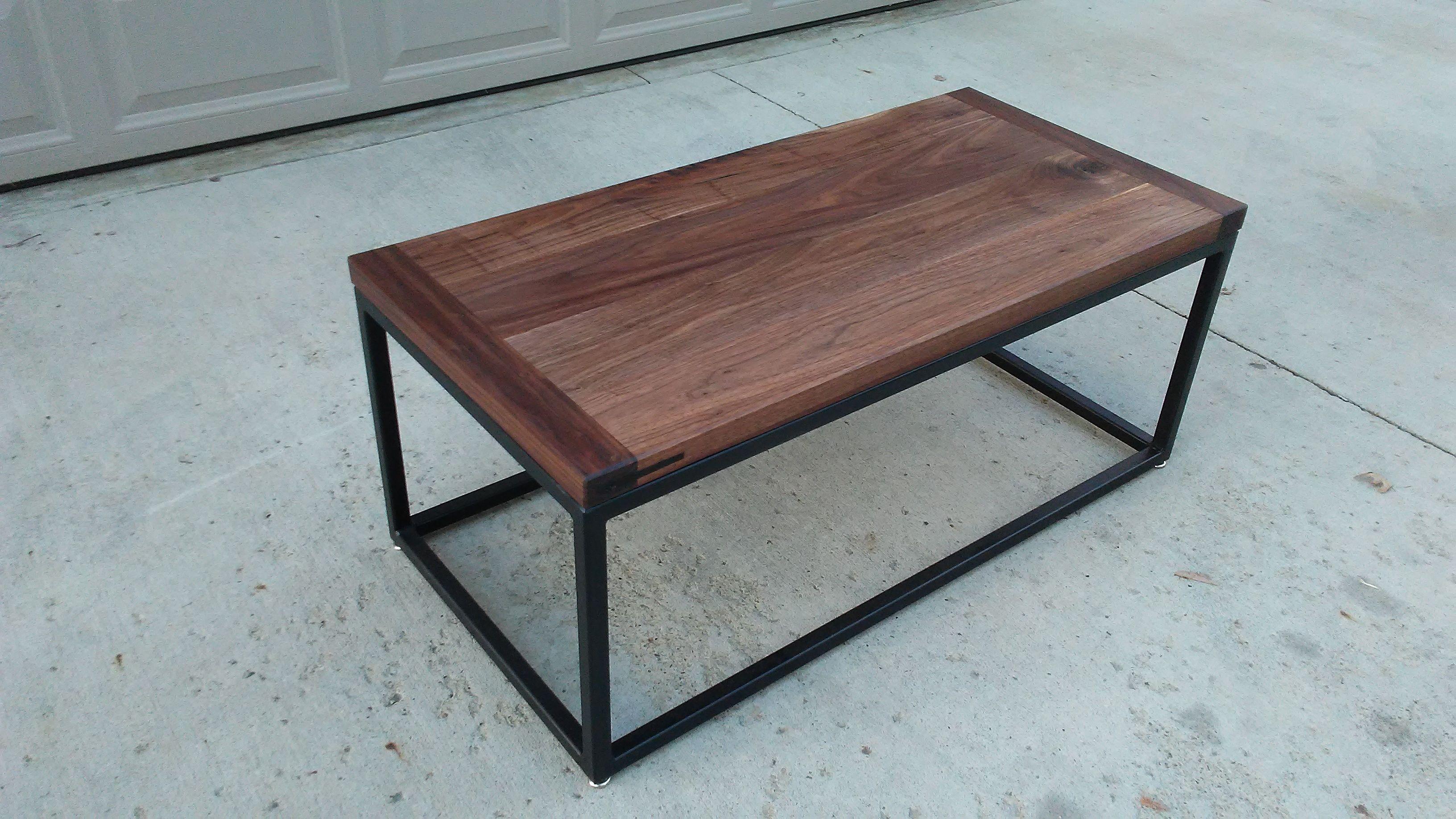 Brent Villella Villella Custom Woodworking