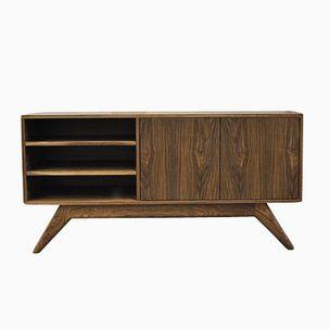 Nick yoshihara yoshihara furniture seattle wa for Furniture maker seattle