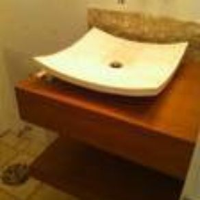 custom bathroom vanities custommade 25397