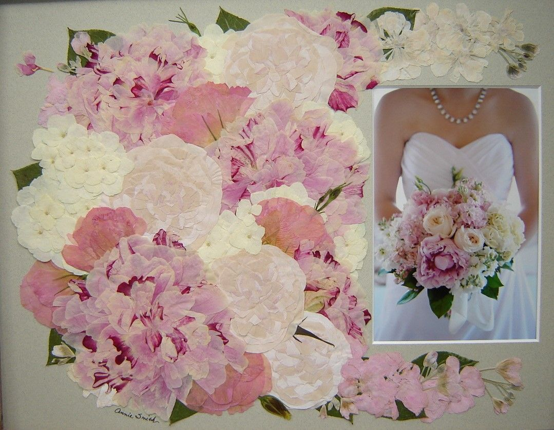 preserving bouquets weddings crafted floral preservation bridal bouquets 6762