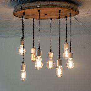 Custom Lighting Custommade Com