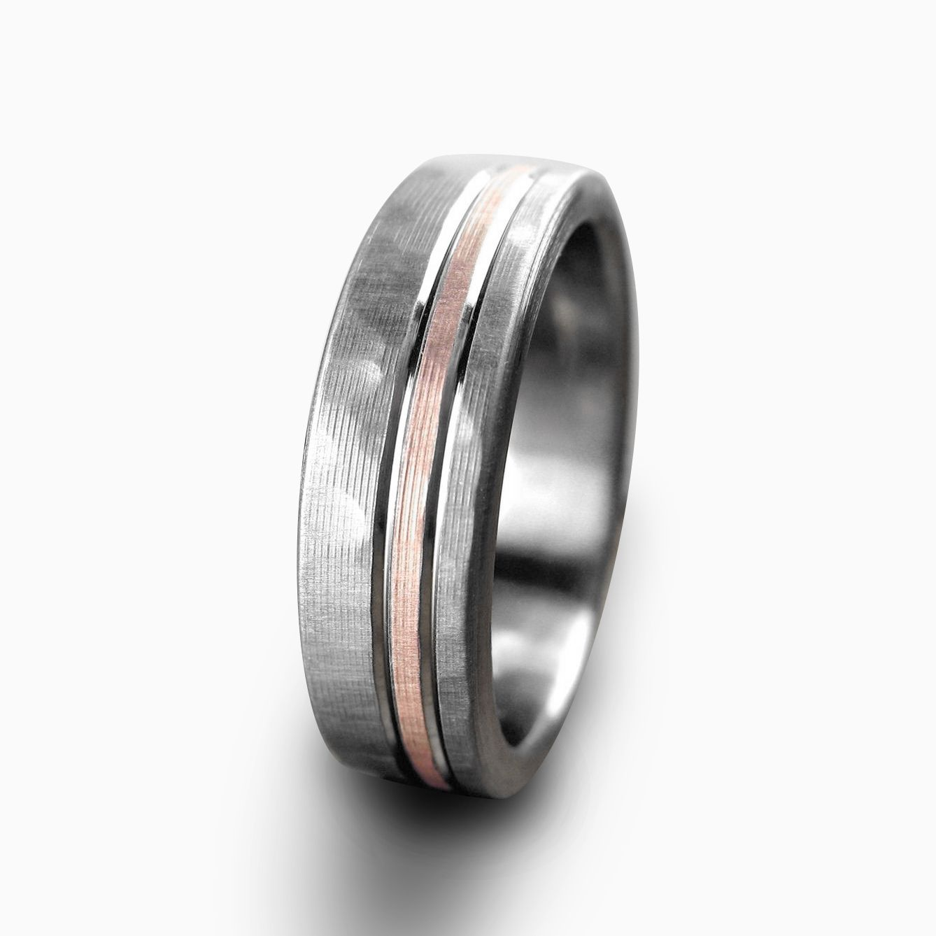 guide style your from angle men awesome for gold every idea wedding band black amazing ideas bands diy rings