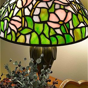 Custom Lamp Shades | CustomMade.com