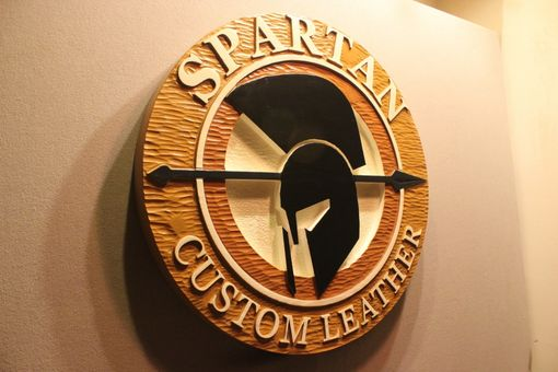 Custom Made Hand Carved Wood Signs | Business Signs | Company Signs | Shop Signs | Market Signs | Kiosk Signs