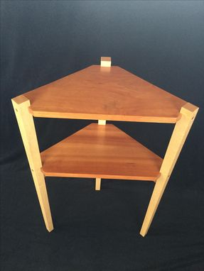 Custom Made Occasional Table