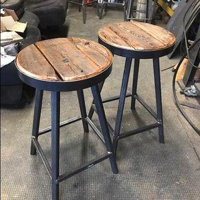 Custom Bar Stools Custommade Com