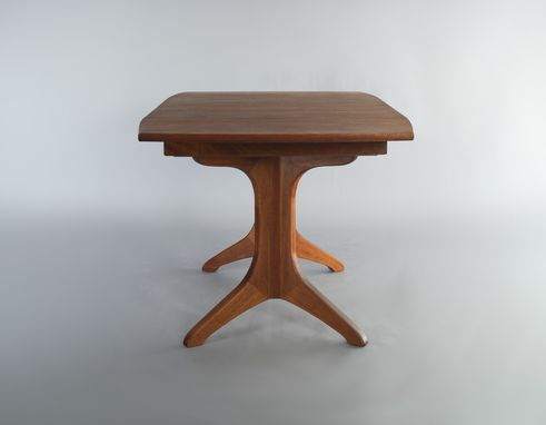 Custom Made Middleburg Extension Table