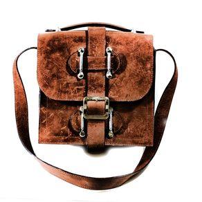Handmade Leather Camera Bags  2e1d17f29b247
