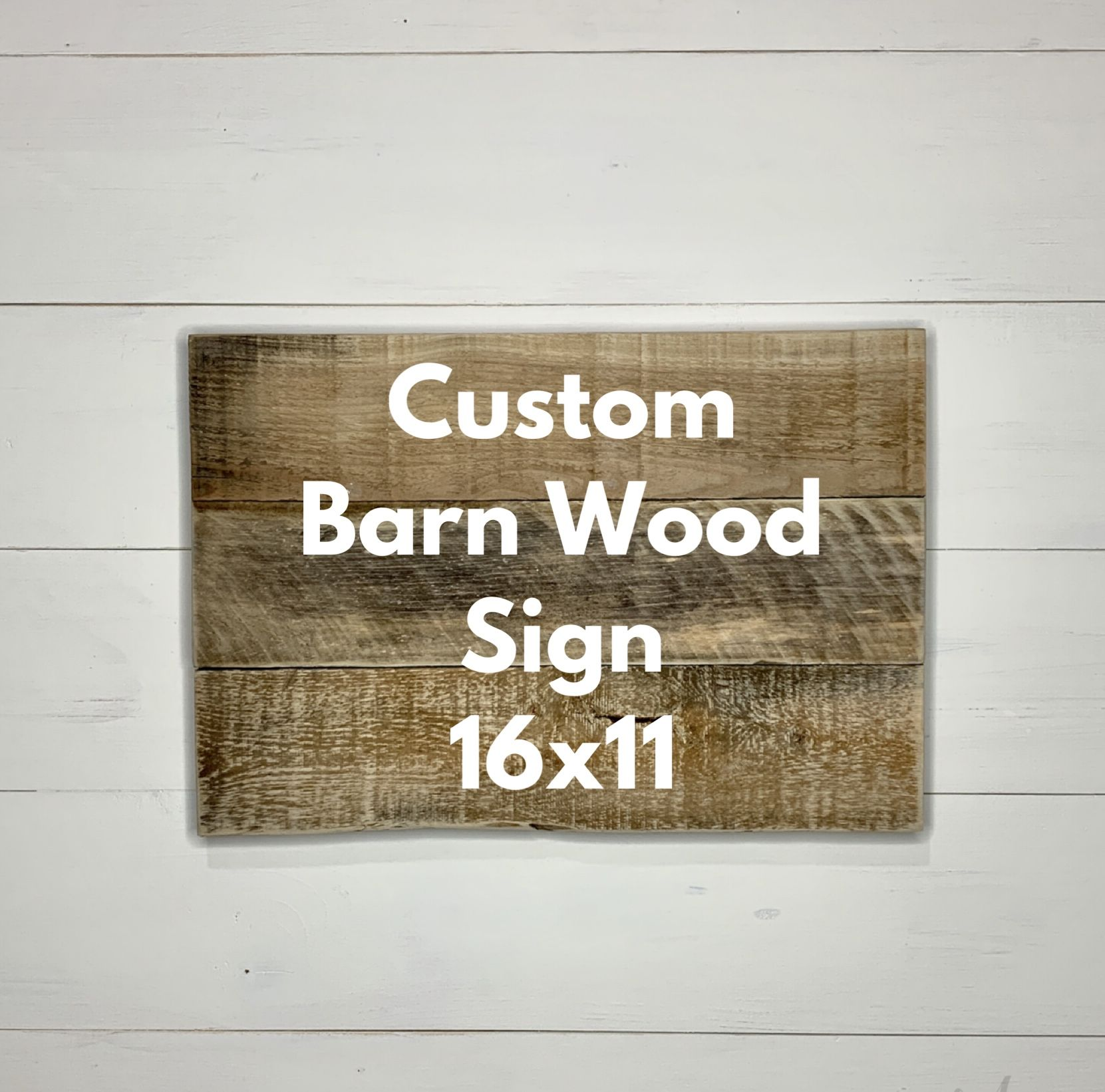 73d41a434dfbf 16x11 Multi-Board Barn Wood Sign
