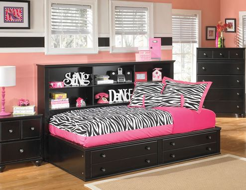 Custom Made Daybeds/Childrens Beds