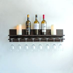 Custom Wine Racks Custommadecom