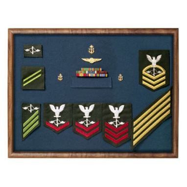 Custom Made Military Frames,Military Certificate Frames,Military Gifts