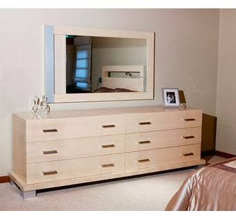 Custom Made Custom Bedroom Furniture And Cabinetry