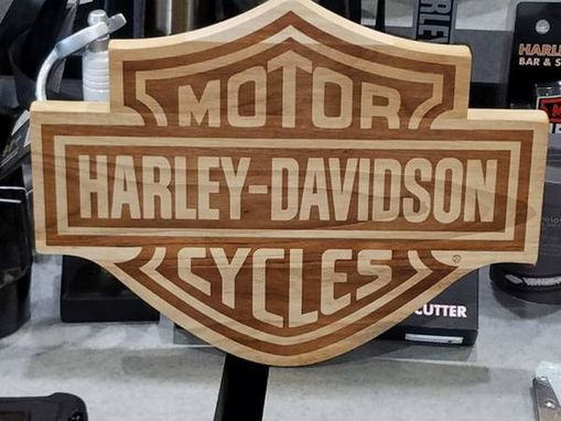 Custom Made Cnc Or Laser Engraved Custom Affordable Metal, Plastic And Wood Signs