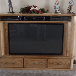 Custom tv stands - Made com meuble tv ...