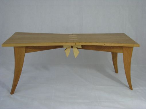Custom Made Grace - Bench